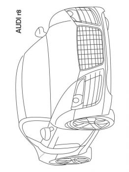 audi-coloring-pages-2