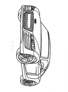 audi-coloring-pages-4