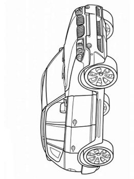 bmw-coloring-pages-1