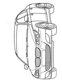 bmw-coloring-pages-10