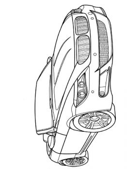 bmw-coloring-pages-11