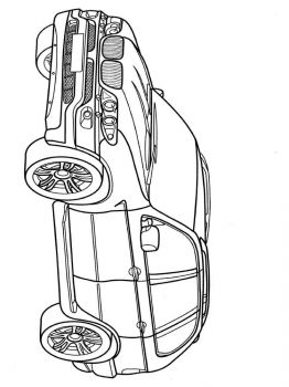 bmw-coloring-pages-13