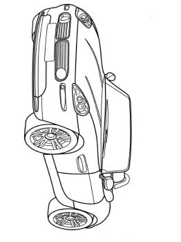 bmw-coloring-pages-14