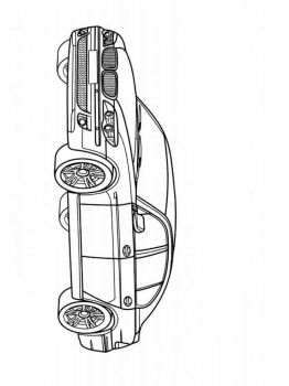 bmw-coloring-pages-4