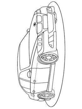 bmw-coloring-pages-6