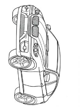 bmw-coloring-pages-7