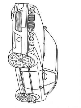 bmw-coloring-pages-9