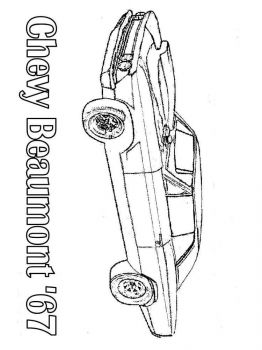 chevy-coloring-pages-10