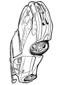 chevy-coloring-pages-12