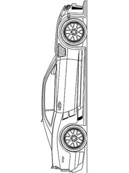 chevy-coloring-pages-14