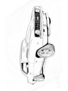 chevy-coloring-pages-6