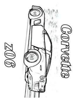 corvette-coloring-pages-10