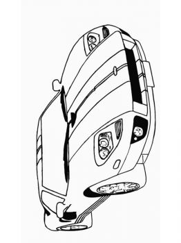 corvette-coloring-pages-11