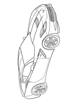 corvette-coloring-pages-4