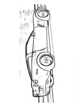 corvette-coloring-pages-8