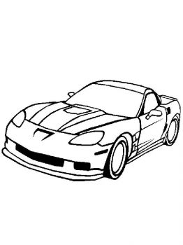 corvette-coloring-pages-9