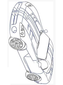 dodge-coloring-pages-13