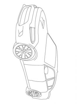 dodge-coloring-pages-3