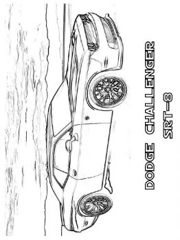 dodge-coloring-pages-4