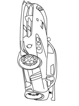 dodge-coloring-pages-5