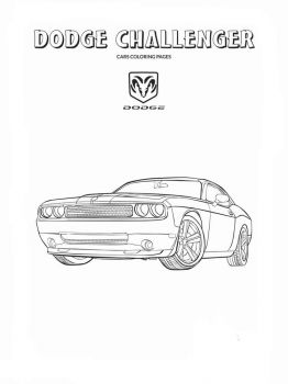 dodge-coloring-pages-6