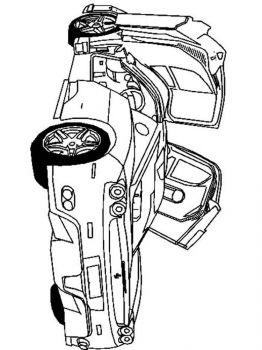 ferrari-coloring-pages-10