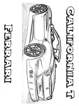 ferrari-coloring-pages-3