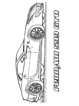 ferrari-coloring-pages-4