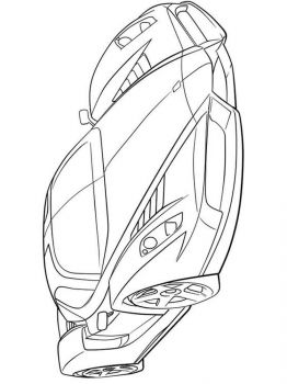 ferrari-coloring-pages-6