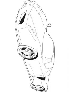 ferrari-coloring-pages-8