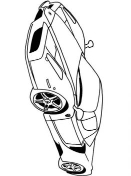 ferrari-coloring-pages-9