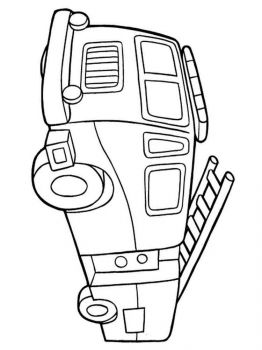 fire-truck-coloring-pages-11