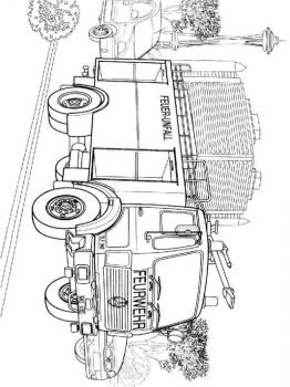 fire-truck-coloring-pages-14