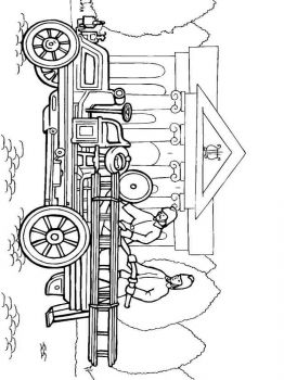 fire-truck-coloring-pages-17