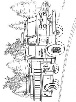 fire-truck-coloring-pages-6