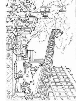 fire-truck-coloring-pages-7