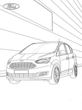 ford-coloring-pages-12