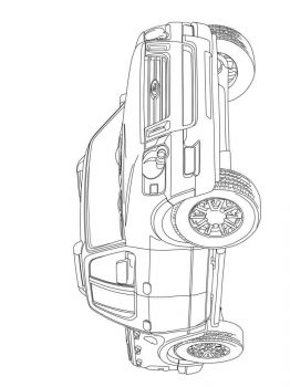 ford-coloring-pages-13