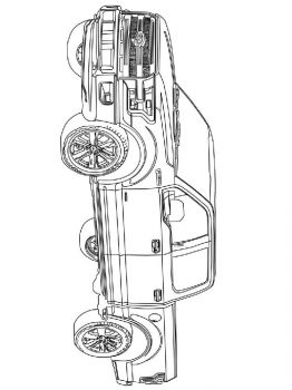 ford-coloring-pages-14