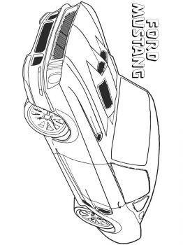 ford-coloring-pages-16