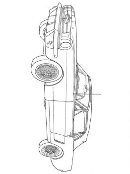 ford-coloring-pages-17