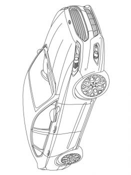ford-coloring-pages-9