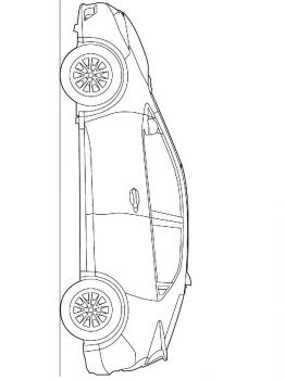 honda-coloring-pages-10