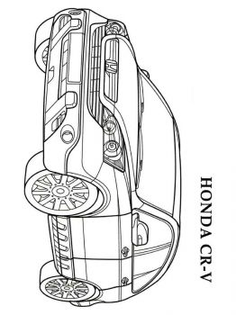 honda-coloring-pages-11