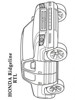 honda-coloring-pages-3