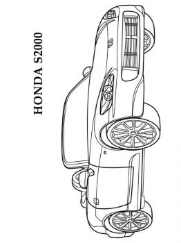 honda-coloring-pages-4