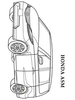 honda-coloring-pages-5