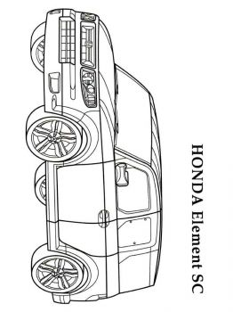 honda-coloring-pages-6