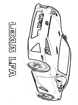 lexus-coloring-pages-1