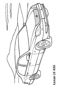 lexus-coloring-pages-3